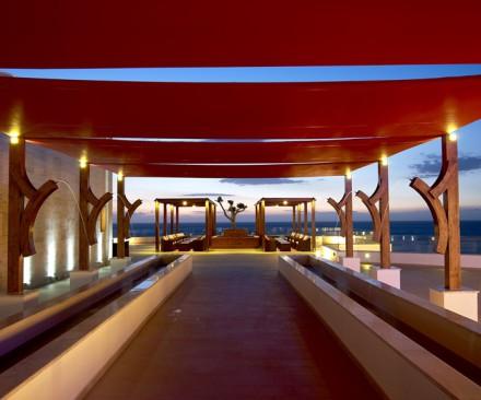 Sensimar-Royal-Blue-Resort-Spa-5_1