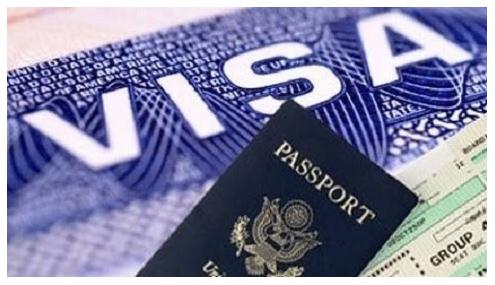индонезия виза