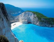 greece_beach