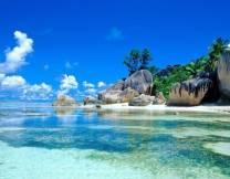 shri_lanka_beach